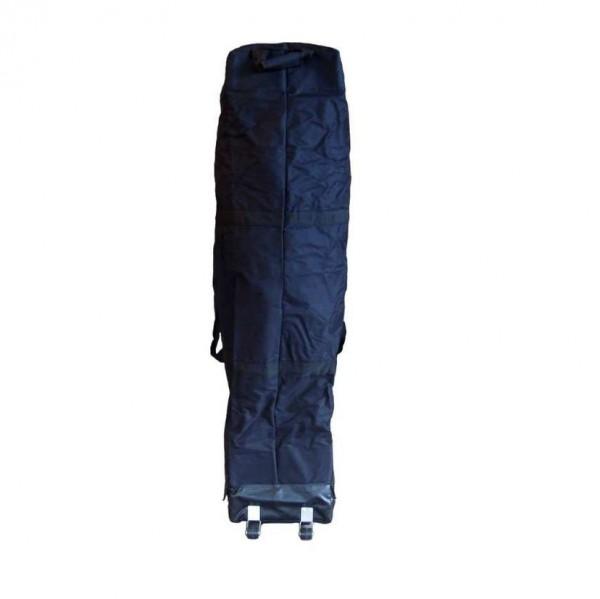 MVL-TENT® Transporttasche mit Rollen für Serie 60 eXpert. Größen: 4x4 und 4x8m | Restposten