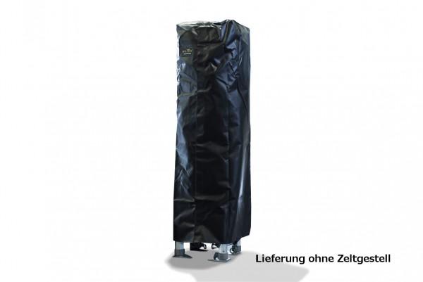 MVL-TENT® Transporttasche aus PVC, ohne Rollen   Serie 60 eXpert und Octa 60
