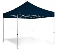 MVL-TENT® Alu Faltzelt Serie 45 Premium - Der leichte Werbepavillon | 3x3 3x4,5 3x6