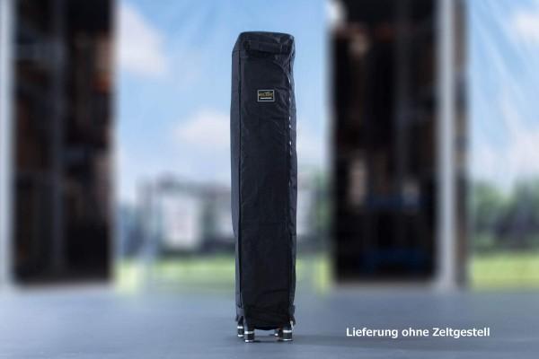 MVL-TENT® Transporttasche aus Polyester, ohne Rollen | Serie 37, Serie 45 Premium und Steelero®
