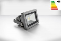 MVL LED Lampe 10W | Lichtfarbe: warm-weiß