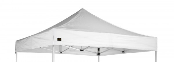 MVL-TENT® Polyester Zeltdach 3x3 m
