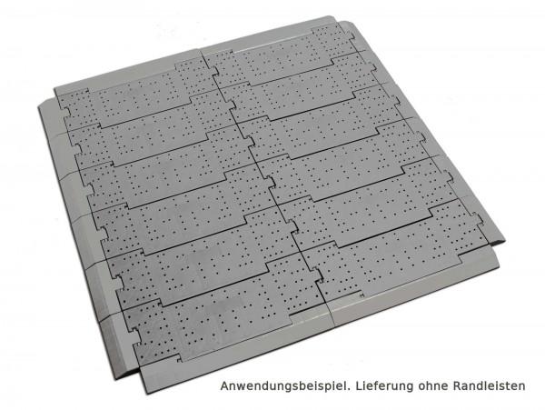 MVL-TENT® Rollbarer Bodenbelag | Zeltboden | Rollboden