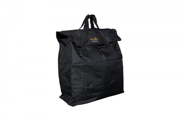 MVL-TENT® Große Seitenwand Tasche
