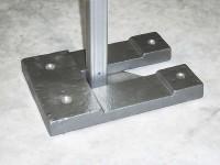 MVL-TENT ® Gewicht 7 kg | Alle Serien